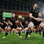 Coupe du monde de rugby 2019 : TF1 va diffuser tous les matchs, une première depuis 15 ans  !