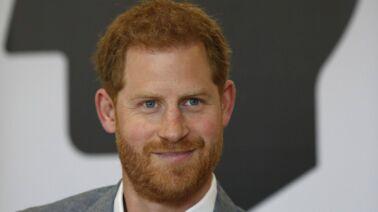 Affaire Epstein : la réponse très ferme du prince Andrew face aux accusations d'abus sexuels