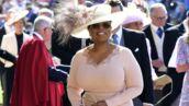 """Oprah Winfrey prend la défense de Meghan Markle : """"C'est une femme au grand coeur"""""""