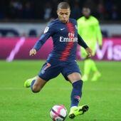 Programme TV Ligue 1 : Nantes/Lyon, OM/Nîmes, Lille/PSG... horaires et chaînes des matches de la 32e journée