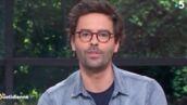 Thomas Isle absent de La Quotidienne sur France 5, quand reviendra-t-il ?