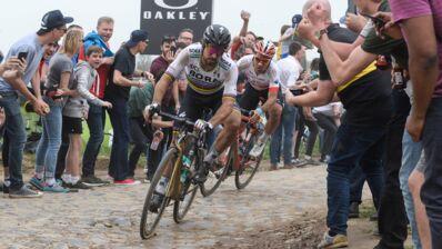 Programme TV cyclisme : sur quelles chaînes suivre Paris-Roubaix ?