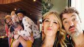 Des bisous dans Les Mystères de l'amour, des adieux déchirants dans Arrow… Les tournages de la semaine (PHOTOS)