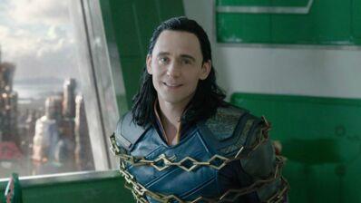Disney+ : The Mandalorian, Loki… Découvrez toutes les nouvelles séries de la plateforme de streaming vidéo
