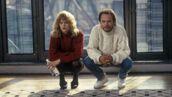 Quand Harry rencontre Sally : Meg Ryan et Billy Crystal réunis pour les 30 ans de la comédie culte ! (PHOTOS)