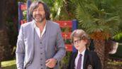 Just a gigolo : qui est Léopold Moati, le jeune acteur de cette comédie avec Kad Merad ? (INTERVIEW)