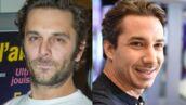 Les invités d'On n'est pas couché : Pio Marmaï, Jérémy Ferrari, Liliane Rovère...