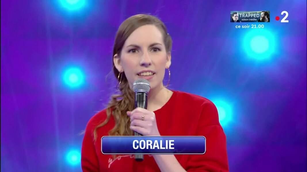 Coralie, 7e plus grande Maestro, 52 victoires et 227 000 € en 2019