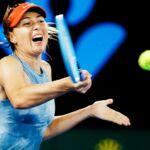 Tennis : pourquoi les joueurs crient-ils ? (VIDEO)