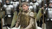 Game of Thrones : les grandes différences entre la série et les livres