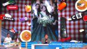 Découvrez pourquoi la prochaine élection Miss France n'aura pas lieu à Tahiti ! (VIDEO)