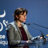 Racisme : découvrez la réaction de Roxana Maracineanu à la suite des injures racistes lors de Dijon-Amiens !