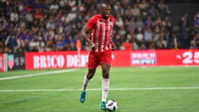 Football : reconversion ratée... Usain Bolt désigne le coupable !