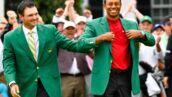 Tiger Woods redevient le roi du Masters d'Augusta !