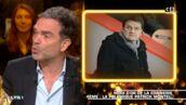 Les Terriens du samedi : Yann Moix prend la défense de Patrick Montel (VIDEO)