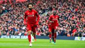 Premier League : Liverpool bat Chelsea pour garder la tête du championnat (VIDEO)