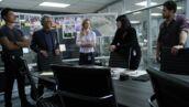Esprits criminels : retour des épisodes inédits sur TF1