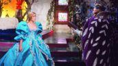 Peau d'âne (Arte) : Catherine Deneuve chante-t-elle dans le film ?