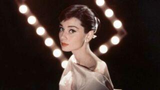 Diamants sur canapé (Arte) : maladie, famine, dépression... l'enfance difficile d'Audrey Hepburn