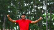 Golf : Tiger Woods permet à un parieur d'empocher une somme totalement folle !