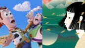 Annecy 2019 : Toy Story 4, le film Playmobil, Abominable... Voici ce qui vous attend au Festival d'animation