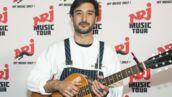 """""""C'est une libération"""" : Jérémy Frérot parle de la fin de son duo avec Florian Delavega (VIDEO)"""