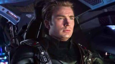 Avengers Endgame : Marvel lance un appel contre les spoilers
