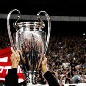 Ligue des Champions : d'où vient le fameux hymne de la compétition de football ? (VIDEO)