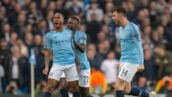 Ligue des champions : intenables, Manchester City et Tottenham ont réalisé une première mi-temps historique !