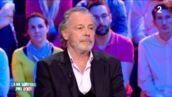 Michel Leeb se confie sur ce profond traumatisme qui le ronge depuis le décès de sa mère (VIDEO)