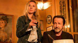 Audiences TV : succès pour le téléfilm Quand sort la recluse sur France 2 leader de la soirée.