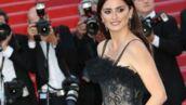 Cannes 2019 : comment s'y retrouver dans les nombreuses sections du Festival ?