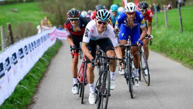 Programme TV Cyclisme : à quelle heure et sur quelles chaînes suivre l'Amstel Gold Race 2019 ?