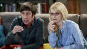 The Big Bang Theory (MyCanal) : découvrez à quoi ressemble l'un des bébés de Howard et Bernadette… Vous ne vous attendez pas à ça (PHOTO)