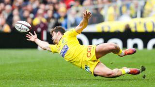 Programme TV Challenge Cup : La Rochelle/Sale, Clermont/Harlequins... sur quelles chaînes et à quelles heures suivre les demi-finales ?