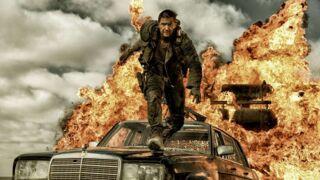 Netflix : notre top 10 des meilleurs films d'action disponibles sur la plateforme SVOD