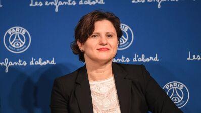 Homophobie dans les stades : la réponse de la ministre Roxana Maracineanu au tacle de Noël Le Graët