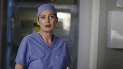 Théories de fans : Meredith souffre-t-elle de la maladie d'Alzheimer dans Grey's Anatomy ?