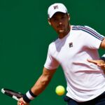 Masters de Monte-Carlo : Dušan Lajović domine Daniil Medvedev et file en finale !