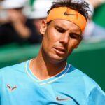 """Monte-Carlo : éliminé, Rafael Nadal a joué l'un de ses """"pires matchs sur terre battue de ces 14 dernières années"""""""