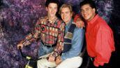 Le casting de Sauvés par le gong se réunit 30 ans après et il n'a presque pas changé (PHOTO)