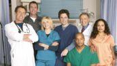 Zach Braff et une partie du casting de la série Scrubs réunis pour Pâques ! Les fans sont aux anges (PHOTOS)