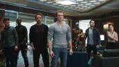 Avengers Endgame : que vaut l'ultime combat de la dream team Marvel ? Notre avis, garanti sans spoiler ! (VIDEO)