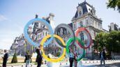 Les Jeux Olympiques de Paris 2024 seront diffusés en clair sur France Télévisions !