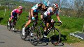 Programme TV cyclisme : à quelles heures et sur quelles chaînes suivre Liège-Bastogne-Liège ?