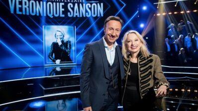 Bon anniversaire Véronique Sanson : qui sont les invités de la chanteuse ? (VIDEO)