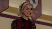Les Nouvelles aventures de Sabrina (Netflix) : date, intrigues, casting…Toutes les informations sur la saison 3