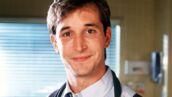 """Urgences : Noah Wyle avoue avoir été détestable sur le plateau… et avoir """"détesté"""" l'un de ses partenaires !"""