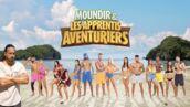 Moundir et les apprentis aventuriers 2019 : date de diffusion, binômes, lieu de tournage... Toutes les infos sur la saison 4 !