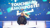 Touche pas à mon poste : Cyril Hanouna reçoit ce soir deux stars internationales sur C8